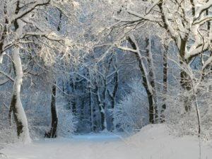 Fűtésre optimalizált klíma készülékek